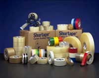 Shurtape Products